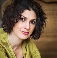 Barbara Nanoff-Schediwy