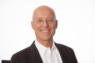 Dr. Ruediger Dahlke