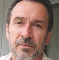 Mag. Rolf Schindler