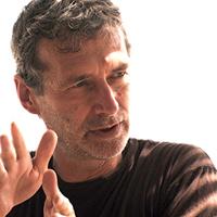 Guido Meyn