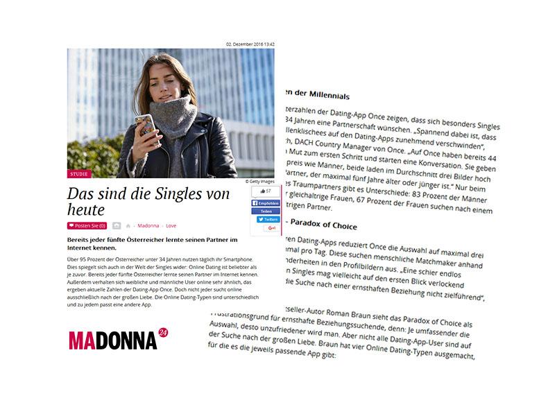 Benefits of online dating pdf creator