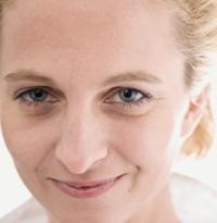 Stella Kovacic-Hiesmayr, MSc