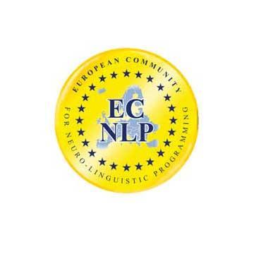 ECNLP - European Community for NLP