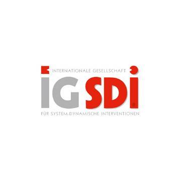 IGSDI-Internationale Gesellschaft für SDI®