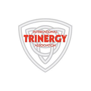 ITA-International Trinergy® Association
