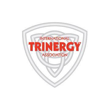 ITA-International Trinergy® Association
