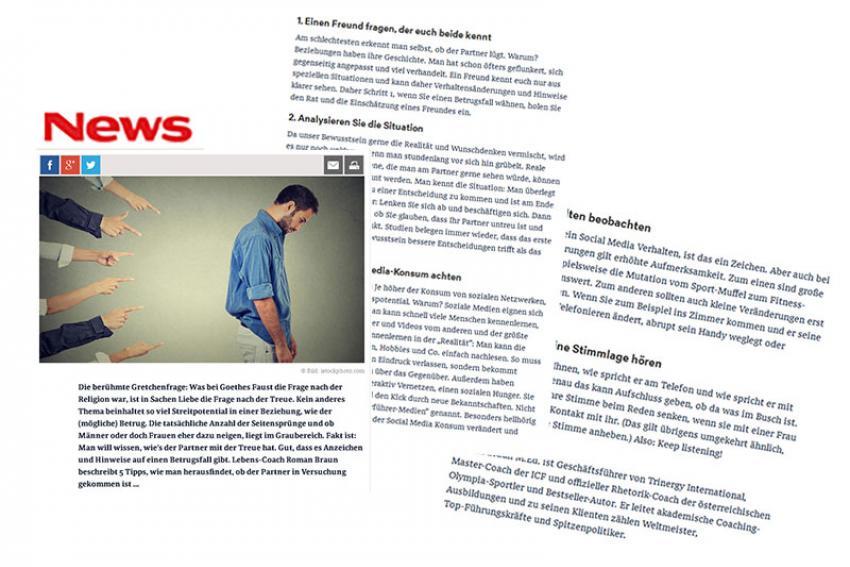 "Roman Braun auf ""News.at"" ..."