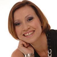 Mag. Andrea Lenauer