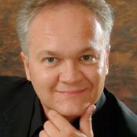 Andreas Plasek