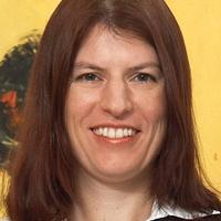 Dr. Angela Perschl