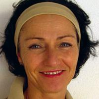 Angelika Thomes
