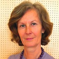 Dr. Beate Simon