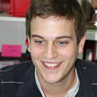 Benedikt Reisel