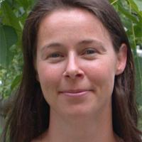 Mag. Birgit Eichinger