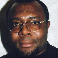 Dr. Camillus Konkwo