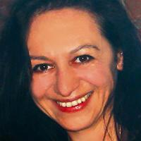 Mag. Christina Nikolaidis-Strommer