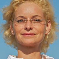 Mag. (FH) Daniela Aichinger