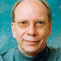 Helmut Gawlas