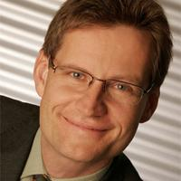 Mag. Gebhard Falzberger
