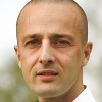 Mag. (FH) Helmut Gittmaier