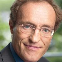Dr. Günther Reisel