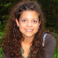 Jasmina Leutgeb