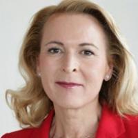 Dr. Karin Leitner