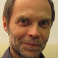 Mag. Karl Moser