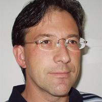 Prim. Dr. Manfred Krenn