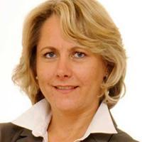 Mag. Marietta Adlbrecht