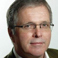 Martin Wilfing