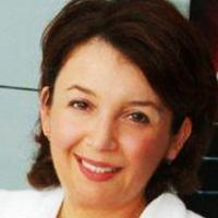 Mag. Mimi Lehr