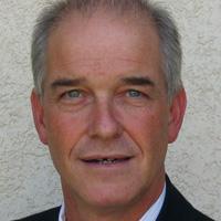 Otto Knapp, MSc