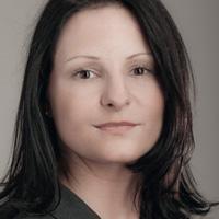 PhDr. Petra Heidler, MSc, MBA