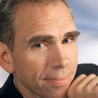 Dr. Reinald Schiestel