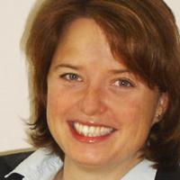 Mag. Sabine Groblschek