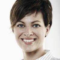 Mag (FH) Shailia Stephens-Würsig MSc