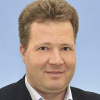 Dr. Harald Eder