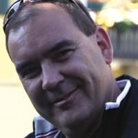 Helmut Hohenbichler, MSc MBA