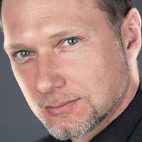 Ing. Markus Klaus-Eder