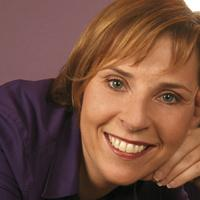Elisabeth Kohl