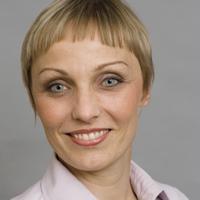 Mag. Birgit Lang-Santer