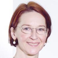 Dr. med. Anne Pichler