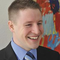 Mag. Dr. Markus Pichlmair, Bakk.