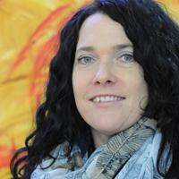 Diane Putz