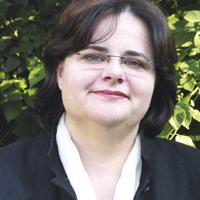 Ing. Mag. Doris Friedl, MSc