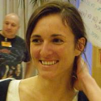 Dr. Veronika Hauke