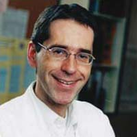 ao. Univ.Prof. Dr. Heinz Burgmann