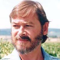Dr. Wolfgang Hemel
