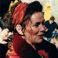 Dr. Hedi Schönegger-Markert